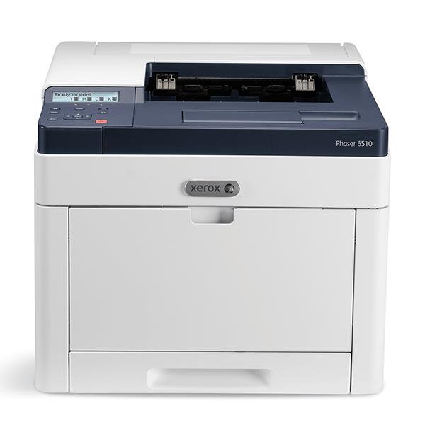Xerox Versalink C600