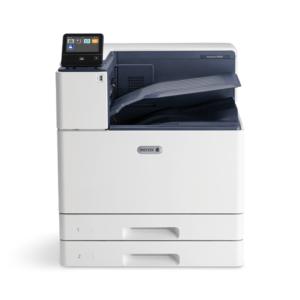Xerox Versalink C8000