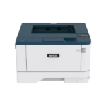 Старт продаж Xerox B310