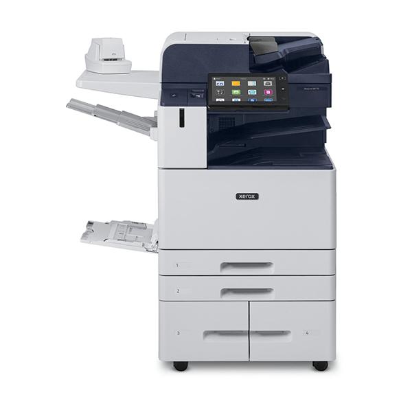 Xerox AltaLink B8145/B8155/B8170