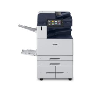 Xerox AltaLink C8130/C8135/C8145/C8155/C8170