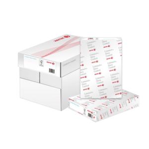 Xerox Colotech Gloss
