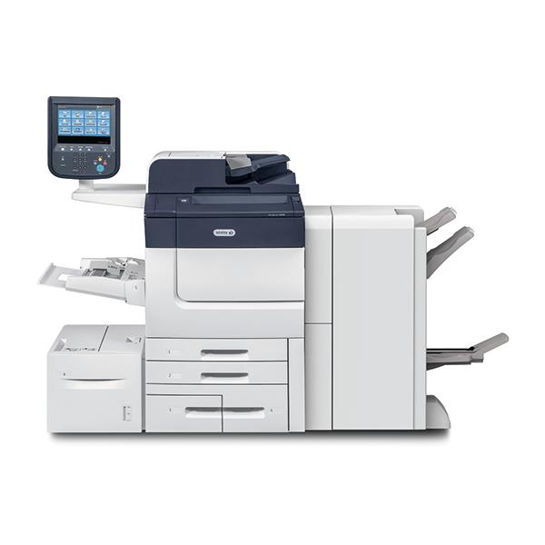 Xerox Primelink 9070