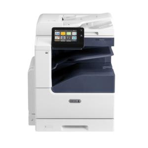 Xerox VersaLink B7025/C7030/C7035