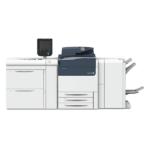 Старт продаж Xerox Versant 280 Press