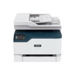 Старт продаж Xerox C230 и C235